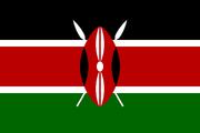 Flag of Kenya.png