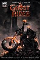 Ghost Rider Vol 5 6