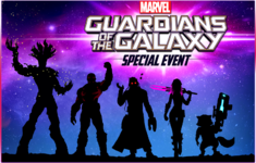 Guardians of the Galaxy (Earth-TRN562)