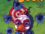 Howard the Duck Vol 4