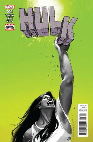 Hulk Vol 4 3.jpg