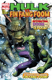 Hulk vs. Fin Fang Foom Vol 1 1.jpg
