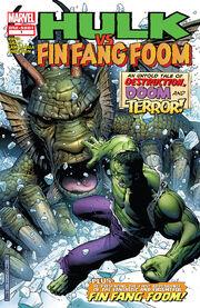 Hulk vs. Fin Fang Foom Vol 1 1.jpg