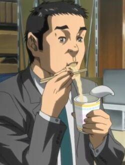 Ichiro Masuda (Earth-101001) from Marvel Anime Season 1 11.jpg