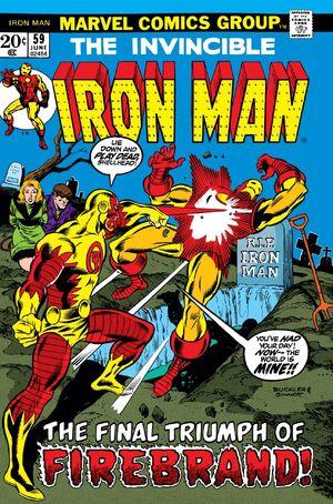 Iron Man Vol 1 59.jpg