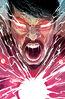 Iron Man Vol 5 25 Textless.jpg