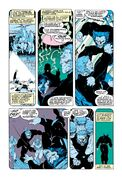 James Howlett (Earth-616) & Victor Creed (Earth-616) from X-Men Vol 2 6 page 14