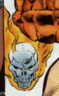 Johnathon Blaze (Earth-95126)