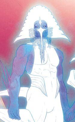 K'ythri (Earth-616) from Mighty Thor Vol 3 15 001.jpg