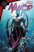 King in Black Namor Vol 1 3