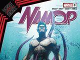 King in Black: Namor Vol 1 3