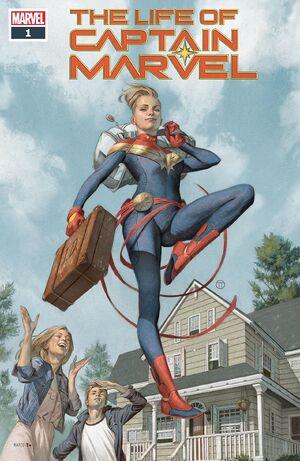 Life of Captain Marvel Vol 2 1.jpg