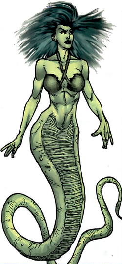 Llyra Morris (Earth-616) from X-Men Phoenix Force Handbook Vol 1 1.png