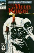 Marc Spector Moon Knight Vol 1 31