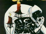 Marc Spector: Moon Knight Vol 1 31