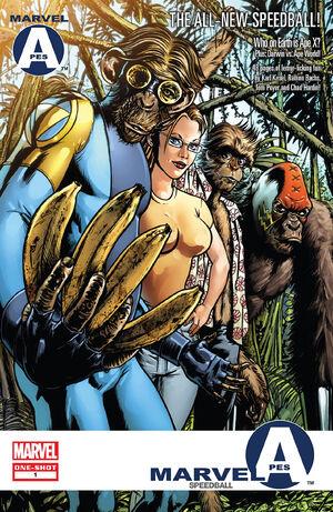Marvel Apes Speedball Special Vol 1 1.jpg