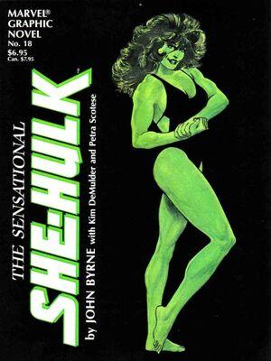 Marvel Graphic Novel The Sensational She-Hulk Vol 1 1.jpg