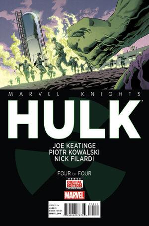 Marvel Knights Hulk Vol 1 4.jpg