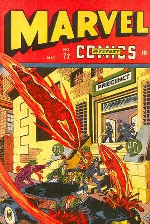 Marvel Mystery Comics Vol 1 72.jpg