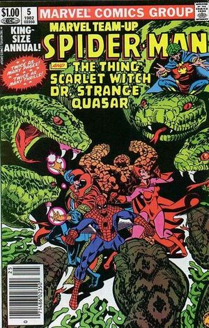 Marvel Team-Up Annual Vol 1 5.jpg
