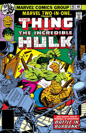 Marvel Two-In-One Vol 1 46.jpg