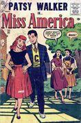 Miss America Vol 1 81