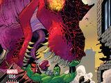 Moon Girl and Devil Dinosaur Vol 1 4