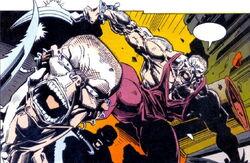Moonchildren (Earth-928) Punisher 2099 Vol 1 22.jpg