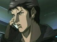 Nagato Sakurai (Earth-101001) from Marvel Anime Season 1 11 0001