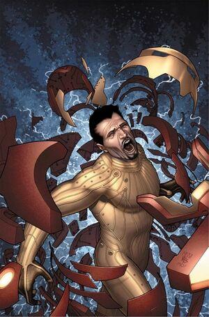 New Avengers Vol 1 18 Textless.jpg