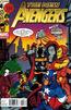 New Avengers Vol 2 4 Super Hero Squad Variant.jpg