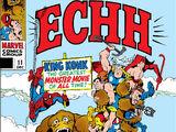 Not Brand Echh Vol 1 11