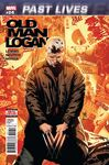 Old Man Logan Vol 2 24