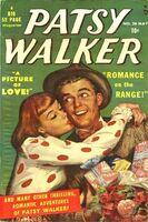 Patsy Walker Vol 1 28