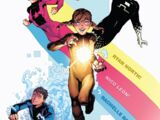 Power Pack Vol 4 1