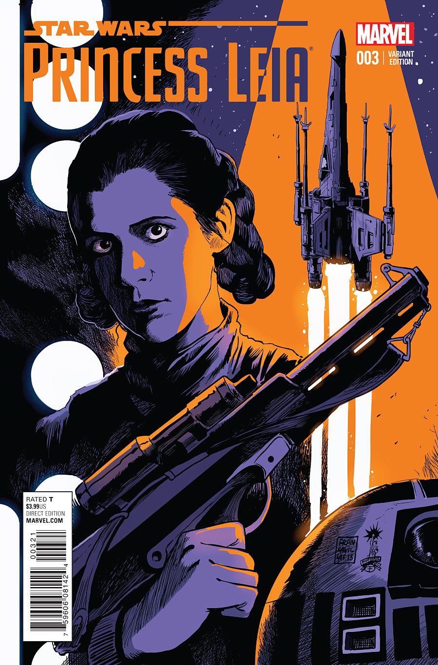 Princess Leia Vol 1 3 Francavilla Variant.jpg