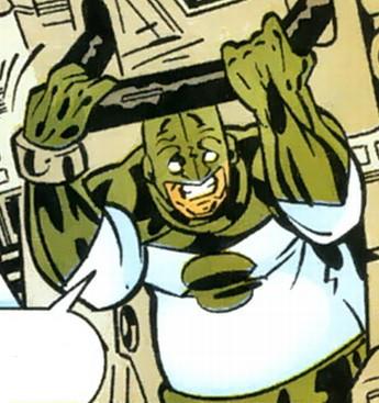Ran-Deff (Earth-616)
