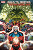 Road to Empyre The Kree Skrull War Vol 1 1 Lim Variant.jpg