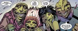 Saurians from Uncanny X-Men Vol 1 457 0001.jpg