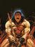 Savage Sword of Conan Vol 1 159 Textless