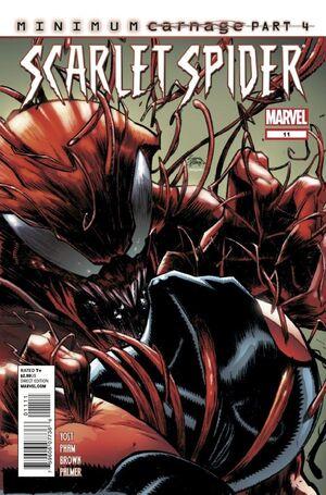 Scarlet Spider Vol 2 11.jpg