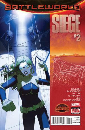Siege Vol 2 2.jpg