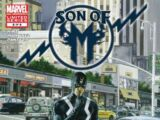 Son of M Vol 1 6