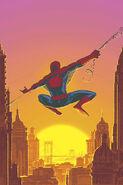 Spectacular Spider-Man Vol 2 27 Textless