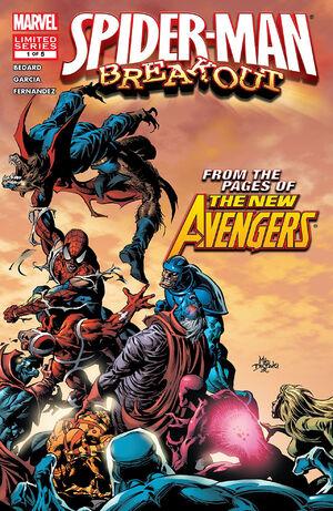 Spider-Man Breakout Vol 1 1.jpg
