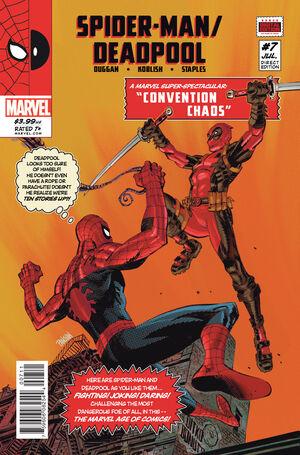 Spider-Man Deadpool Vol 1 7.jpg