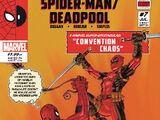 Spider-Man/Deadpool Vol 1 7