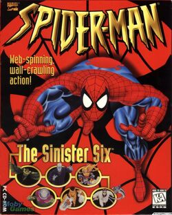 Spider-Man The Sinister Six game.jpg