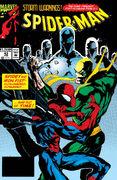 Spider-Man Vol 1 43