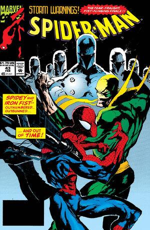 Spider-Man Vol 1 43.jpg